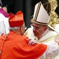 Cardinale Baldisseri